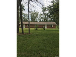 Photo of 8140 Holtville Road, Wetumpka, AL 36092 (MLS # 419605)