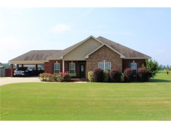 Photo of 251 Curlee Way, Wetumpka, AL 36092 (MLS # 419616)