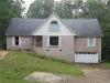 Photo of 156 MERCER Road, Deatsville, AL 36022 (MLS # 419643)