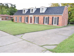 Photo of 5731 Carriage Hills Drive, Montgomery, AL 36116 (MLS # 419821)