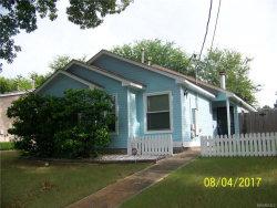 Photo of 3212 HERBERT Drive, Montgomery, AL 36116 (MLS # 419832)