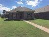 Photo of 75 Grand Park Drive, Deatsville, AL 36022 (MLS # 419843)