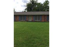 Photo of 348 Rosedon Court, Montgomery, AL 36116 (MLS # 419872)
