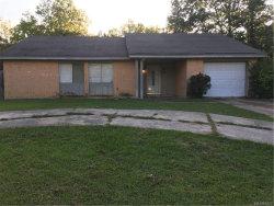 Photo of 3352 Brookwood Drive, Montgomery, AL 36116 (MLS # 419883)