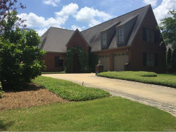 Photo of 3668 Oak Grove Circle, Montgomery, AL 36116 (MLS # 419971)