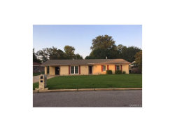 Photo of 3727 Quenby Court, Montgomery, AL 36116 (MLS # 419991)
