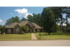 Photo of 786 MCKEITHEN Place, Millbrook, AL 36054 (MLS # 420052)