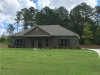 Photo of 223 Osborne Lane, Tallassee, AL 36078 (MLS # 420102)