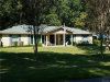 Photo of 338 Pine Forest Drive, Wetumpka, AL 36093 (MLS # 420142)