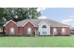 Photo of 509 Jasmine Trail, Prattville, AL 36066 (MLS # 420144)