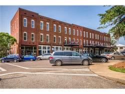 Photo of 15 Bridge Street, Pike Road, AL 36064 (MLS # 420151)