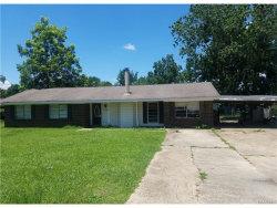 Photo of 4941 Sycamore Drive, Millbrook, AL 36054 (MLS # 420162)