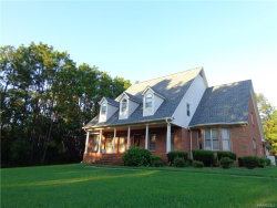Photo of 708 WYATT LOOP Road, Prattville, AL 36067 (MLS # 420184)