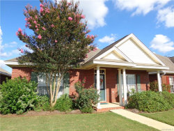Photo of 509 ASHTON OAK Drive, Prattville, AL 36066 (MLS # 420191)