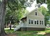 Photo of 20 Carriage House Lane, Pike Road, AL 36064 (MLS # 420201)