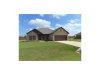 Photo of 2472 N Fox Ridge Drive, Prattville, AL 36067 (MLS # 420203)