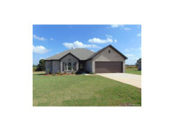 Photo of 2474 N Fox Ridge Drive, Prattville, AL 36067 (MLS # 420205)