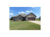 Photo of 2474 N Fox Ridge Drive, Prattville, AL 36067 (MLS # 420205)