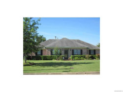 Photo of 1704 TWELVE OAKS Lane, Prattville, AL 36066 (MLS # 420209)