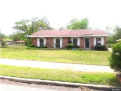 Photo of 3060 Shenandoah Drive, Montgomery, AL 36116 (MLS # 420210)