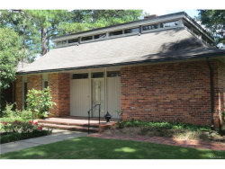 Photo of 2271 Allendale Road, Montgomery, AL 36111 (MLS # 420216)