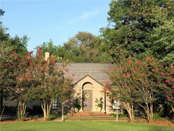 Photo of 3627 SOUTHVIEW Avenue, Montgomery, AL 36111 (MLS # 420223)