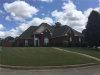 Photo of 16 Cobblestone Court, Deatsville, AL 36022 (MLS # 420229)