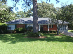 Photo of 2835 Sumter Avenue, Montgomery, AL 36109 (MLS # 420232)