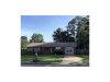 Photo of 101 Till Court, Prattville, AL 36066 (MLS # 420249)