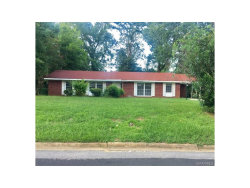 Photo of 2729 BALDWIN BROOK Drive, Montgomery, AL 36116 (MLS # 420250)