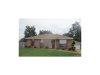 Photo of 303 Esther Court, Prattville, AL 36067 (MLS # 420254)