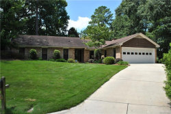 Photo of 515 Wakefield Court, Montgomery, AL 36109 (MLS # 420278)