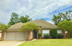 Photo of 324 STONEYBROOKE Way, Montgomery, AL 36117 (MLS # 420281)
