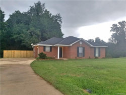 Photo of 16 Taylor Hill Court, Wetumpka, AL 36092 (MLS # 420283)