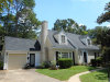Photo of 3369 Narrow Lane Road, Montgomery, AL 36111 (MLS # 420290)