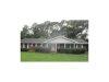 Photo of 1842 Gillespie Drive, Montgomery, AL 36106 (MLS # 420292)