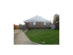 Photo of 6312 WILLIAMSON Circle, Montgomery, AL 36116 (MLS # 420294)