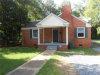 Photo of 22 CROMWELL Street, Montgomery, AL 36104 (MLS # 420296)