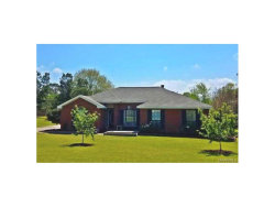 Photo of 14 WILLOW OAK Drive, Deatsville, AL 36022 (MLS # 420313)