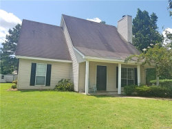 Photo of 79 Cardinal Court, Wetumpka, AL 36092 (MLS # 420319)