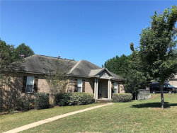 Photo of 190 Forest Mountain Drive, Wetumpka, AL 36093 (MLS # 420328)