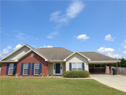 Photo of 2230 CEASARVILLE Road, Wetumpka, AL 36092 (MLS # 420379)