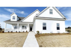 Photo of 200 Avenue of The Orchards ., Pike Road, AL 36064 (MLS # 420418)