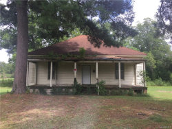 Photo of 208 N Pine Street, Wetumpka, AL 36092 (MLS # 420579)