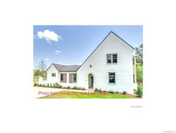 Photo of 5129 LOWER JAMES Street, Montgomery, AL 36116 (MLS # 420636)
