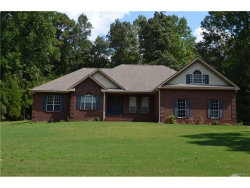 Photo of 300 Cabin Road, Wetumpka, AL 36093 (MLS # 421101)