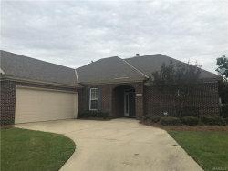 Photo of 8349 Grayson Grove, Montgomery, AL 36117 (MLS # 421107)