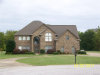 Photo of 157 N Farm View Lane, Pike Road, AL 36064 (MLS # 421134)