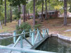 Photo of 210 Shady Lane Road, Eclectic, AL 36024 (MLS # 421174)