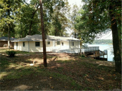 Photo of 1678 BLACKBERRY Road, Deatsville, AL 36022 (MLS # 421246)